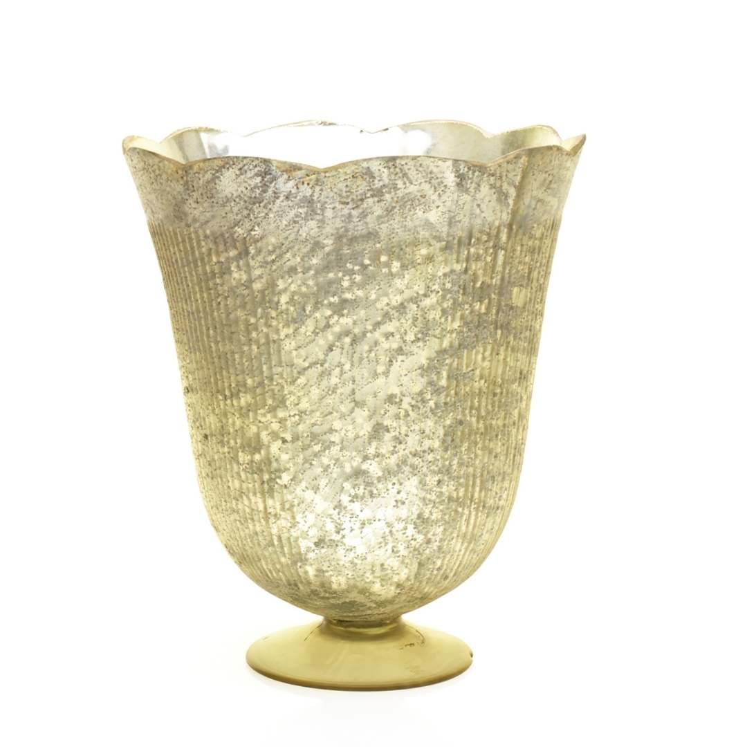 event decor rental brass candle holder wedding centerpiece